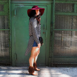 fall_outfit_hat_booties_9