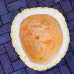 pumpkin_cooler_halloween_ideas