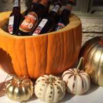 main_pumpkin_cooler_gold_glamour_halloween