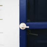 blue-door-white-knob-catskills-new-york
