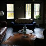 catskills-cottage-weekend-travel-getaway-14