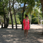 dominican-republic-coral-beach-cover-up