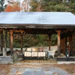 foxfire-cottage-mt-tremper-new-york-catskills-outside