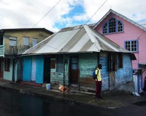 colorful-houses-soufriere-saint-lucia