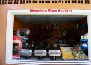 local-food-market-soufriere-saint-lucia