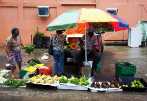 local-marker-fresh-vegetables-soufriere-saint-lucia