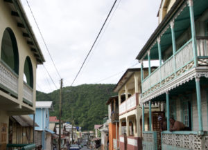 the-streets-of-soufriere-saint-lucia