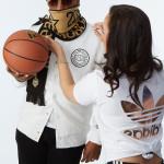 BTS_Kevin_Cottrell_Adidas_stylist_NBA-ASW-Toronto