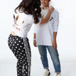 BTS_Meghan_Young_Adidas_stylist_NBA-ASW-Toronto