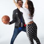 BTS_Pedro_Cruells_Adidas_stylist_NBA-ASW-Toronto