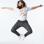 wiw_BTS_merideth_morgan_Adidas_stylist_NBA-ASW-Toronto