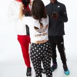BTS_James_Harden_Adidas_stylist_NBA-ASW-Toronto