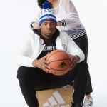 Marcus Smart-Celtics-Adidas