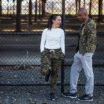Rhone-running-mens-activewear-brand-13