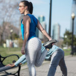 Rhone-running-mens-activewear-brand-2