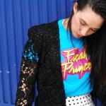 fresh-prince-shirt-floral-lace-jacket
