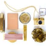 renee-redesigns-gold-coasters