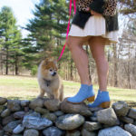 how-to-incorporate-baby-blue-into-your-wardrobe-booties-2