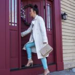 how-to-wear-baby-blue-pants-in-the-spring