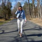 incorporate-baby-blue-jacket-into-spring-wardrobe-4