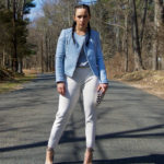 incorporate-baby-blue-jacket-into-spring-wardrobe-7