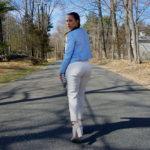 incorporate-baby-blue-jacket-into-spring-wardrobe-9
