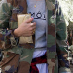 layering-in-spring-camoflauge-flannel-2