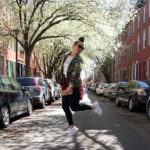 layering-in-spring-camoflauge-flannel-10