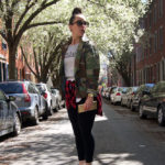 layering-in-spring-camoflauge-flannel-11