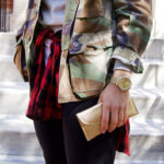 layering-in-spring-camoflauge-flannel-12