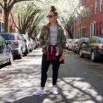 layering-in-spring-camoflauge-flannel-14