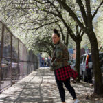 layering-in-spring-camoflauge-flannel-3