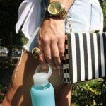 bkr-blue-water-bottle-10