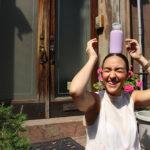 bkr-purple-water-bottle-9
