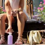 bkr-water-bottle-purple