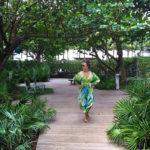 green-leaves-miami-w-hotel