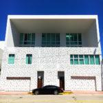 miami-beach-printed-house