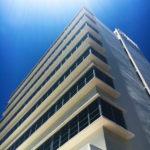 miami-south-beach-architecture