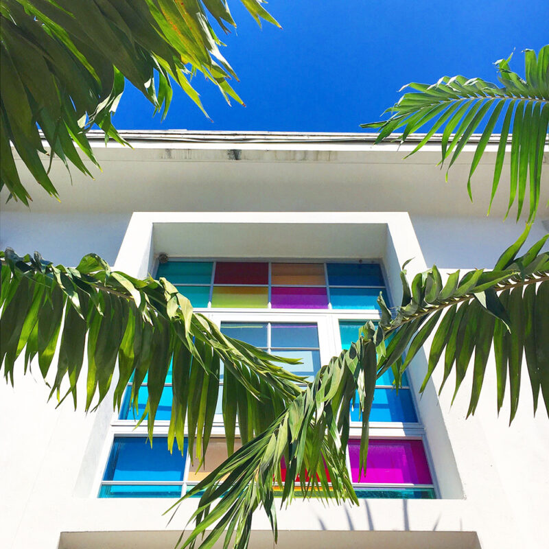 miami-south-beach-colorful-windows