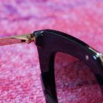 prada-sunglasses-hinge-shot