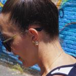 prada-sunglasses-review-9