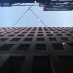 detroit-architecture-art-district