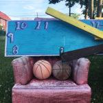 detroit-art-murals-heidelberg-project