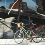 detroit-art-scene-bikes