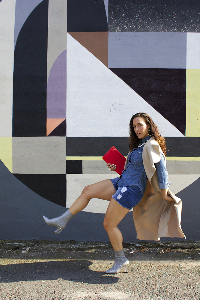 fourth-of-july-red-white-blue-outfit-13