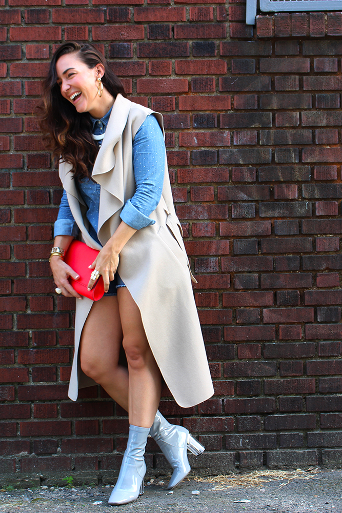 fourth-of-july-red-white-blue-outfit-14