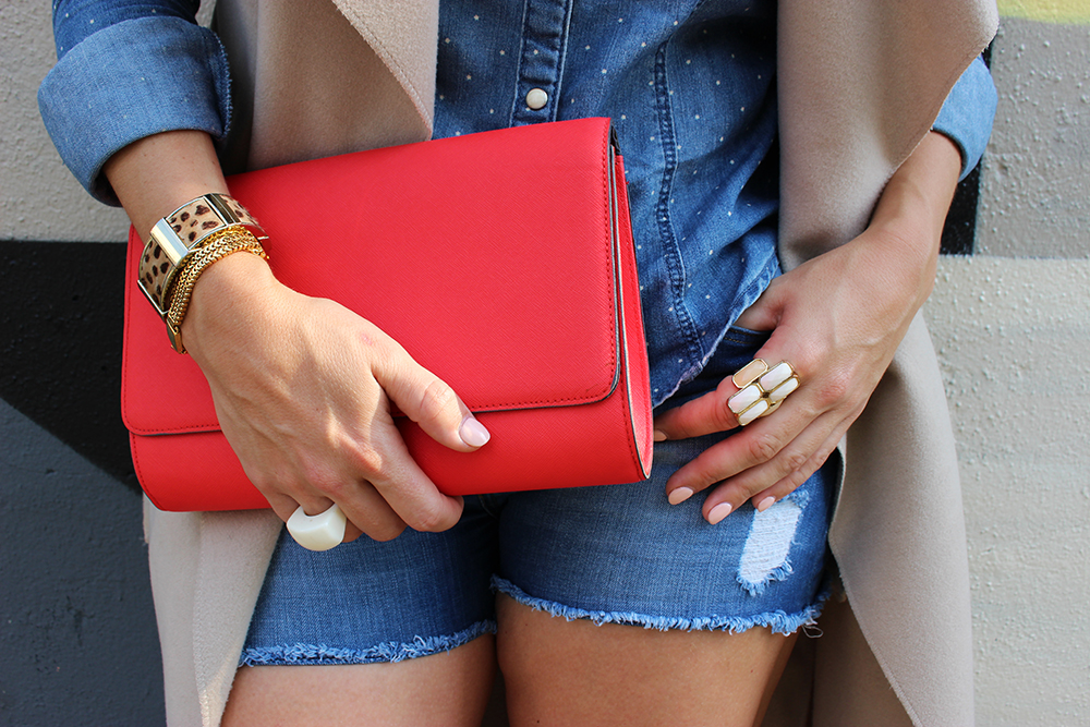 fourth-of-july-red-white-blue-outfit-4