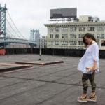green-silk-pants-white-zara-poplin-dress-ootd-fashion-blogger-26