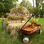 DIY-backyard-garden-party-wedding-9