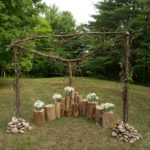 diy-backyard-garden-party-wedding-38